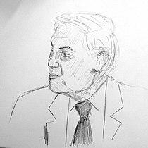 Richard Perle IMG 1281.JPG