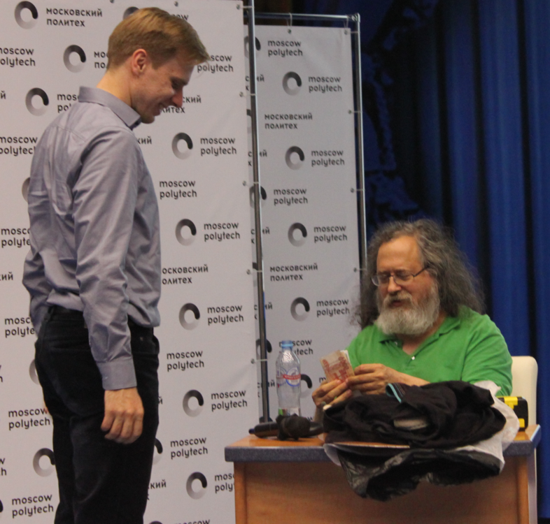 Richard Stallman in Moscow, 2019 008.png