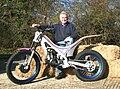 Richardand bike.jpg