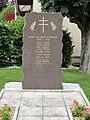 Richardménil (M-et-M) monument aux morts communal.jpg