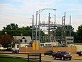 Richland Center Electrical Substation - panoramio.jpg