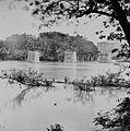 Richmond, Virginia. Ruins of Mayo's bridge.jpg