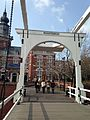 Ridderbrug Bridge in Huis Ten Bosch.jpg