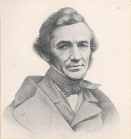 Ernst Rietschel