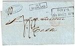 Riga - Cette 1852 Dob40119.jpg