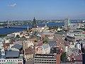 Riga skyline.jpg