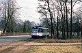Riga tram 30623 2020-03.jpg