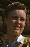 Right face detail, NoonDayRestWomenAlfredTPalmer (cropped).jpg