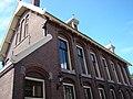 Rijp Rechtestraat 79.JPG
