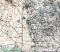Rimmerslund-Sebberup landscape.png