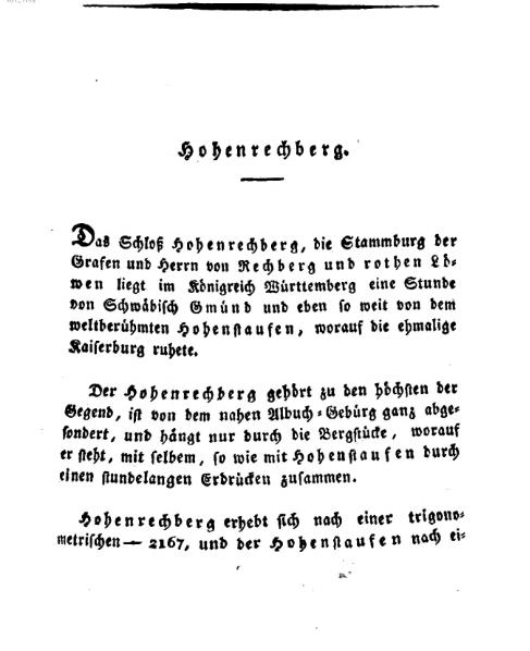 File:Rink Hohenrechberg.djvu