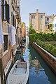 Rio Ca' Michiel (Venice).jpg