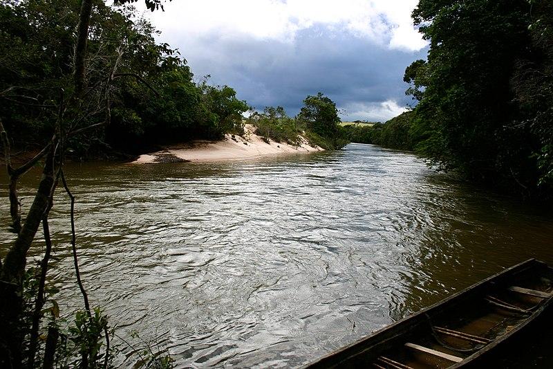 File:Rio Kamá.jpg