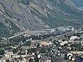 Rio Tinto Alcan (Saint-Jean-de-Maurienne).JPG