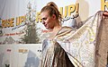 Rise Up! And Dance Premiere Wien 12 Larissa Marolt.jpg