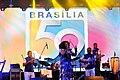 Ritmos musicais diversos agitam festa de 59º de Brasília (33786512998).jpg