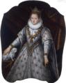 Ritratto di Margherita Gonzaga.png