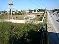 River - panoramio (85).jpg