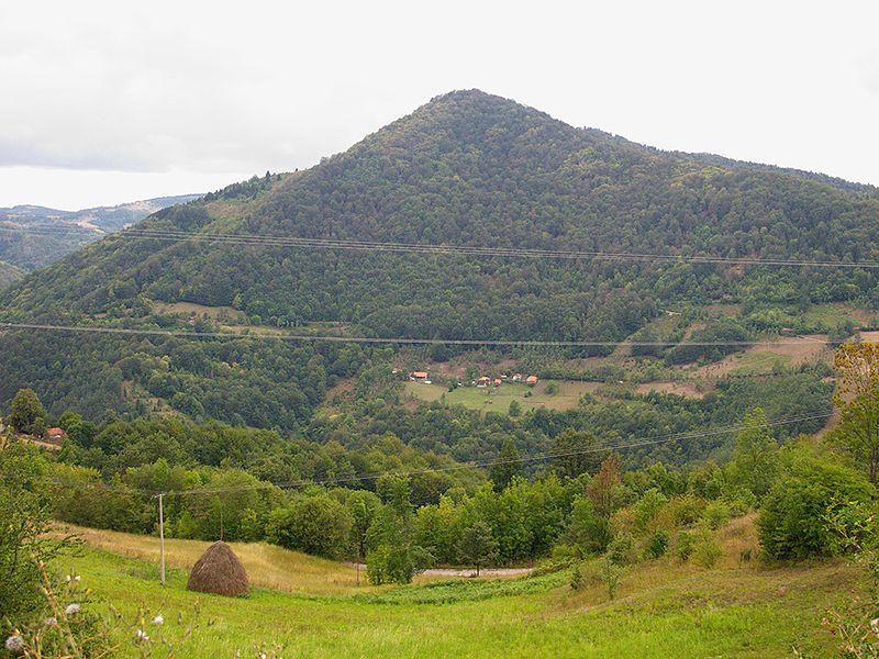 File:River Mali Rzav in the vlillage Visoka in Serbia - 7634.CR4.jpg