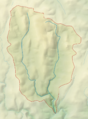 River Webburn map.png