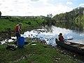 River Wye, Powys - geograph.org.uk - 413172.jpg