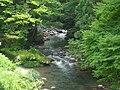 River takinami.jpg