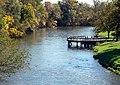 Riverside Park 692.jpg