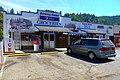 Riverview Market in Mapleton (28984409645).jpg