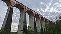Rives - Pont-du-Boeuf - 20131102 142729.jpg