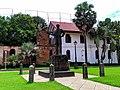Rizal Shrine in Intramuros.jpg