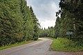 Road 3254 Arrakoski–Kaukela–Torittu–Kylänlahti.jpg