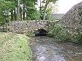 Road bridge over river - geograph.org.uk - 1548489.jpg