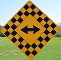 Road signs of USA 09.JPG