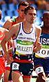 Rob Mullett Rio 2016.jpg