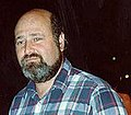 Rob Reiner 1988.jpg
