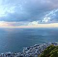 Robben Island from Lion's Head.jpg