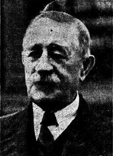 Robert Bunning