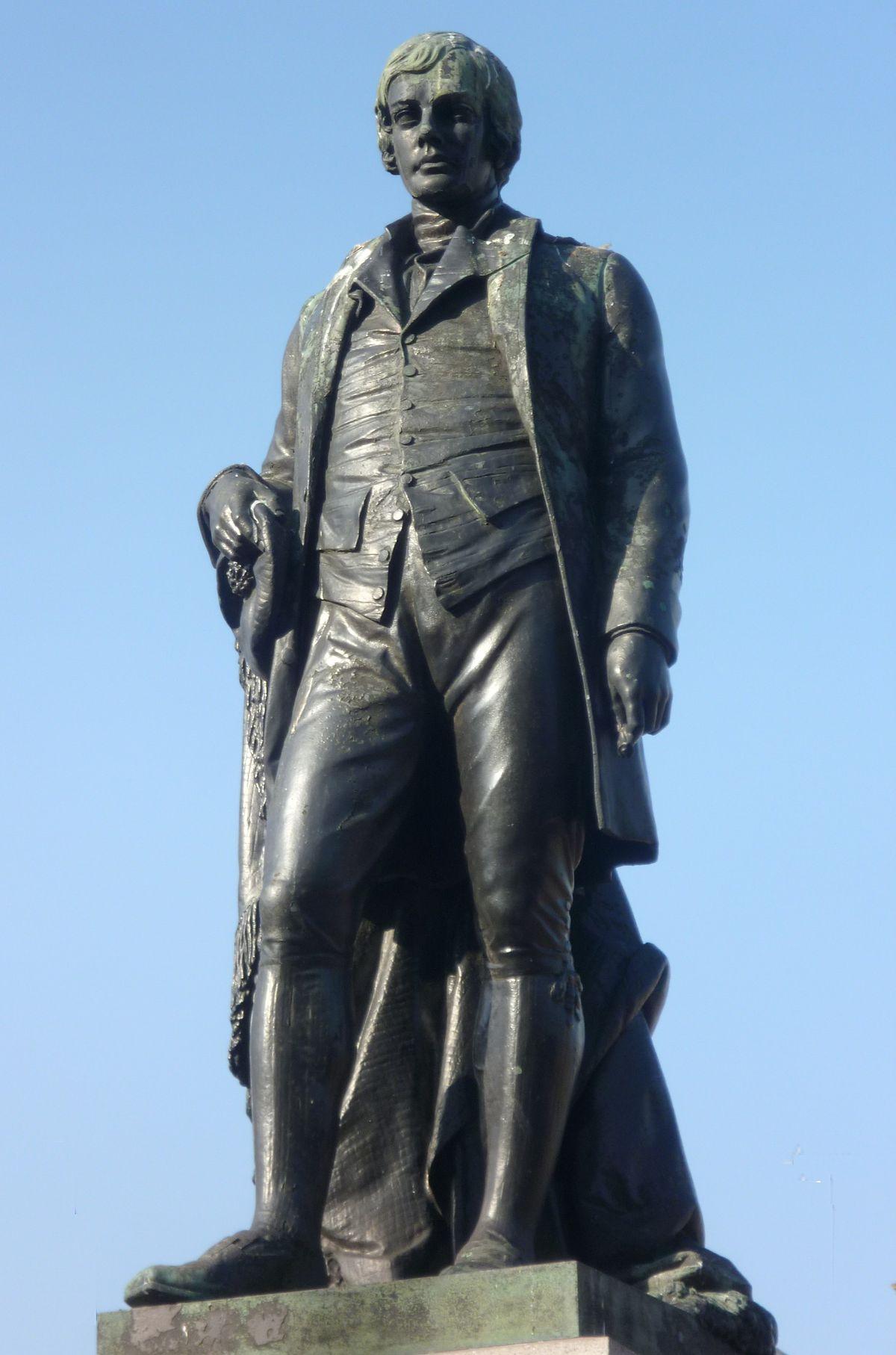 George Edwin Ewing Wikipedia