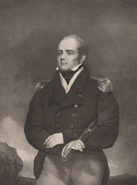 Robert Cavendish Spencer Gauci.jpg