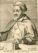 Robert Gaguin par Nicolas III de Larmessin.jpg