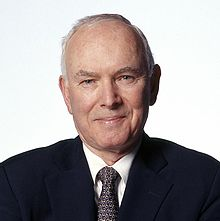 Robert Hogan headshot.jpg