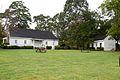 Robert Mable House Backyard View.jpg