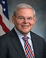 Robert Menendez official Senate portrait.jpg