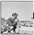 Robert Mitchum på Fornebu - L0056 879Fo30141701030130.jpg