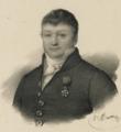 Robert Surcouf-A Maurin-1835.png