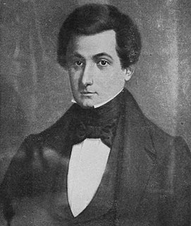 Robert Williams (Mississippi politician) Governor of the Mississippi Territory, born 1766