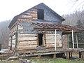 Robinson Cabin Restoration (6948000776).jpg