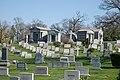 Rock Creek Cemetery (3436476839).jpg