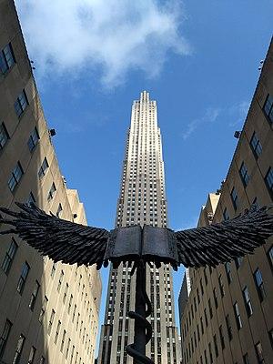 Rockefeller Center (6).jpg