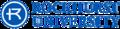Rockhurst University logo.png